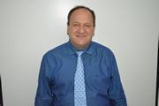 Fernando De Carli