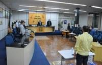 Aprovados mais R$ 39 mil para UTI do Hospital de Caridade