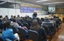 Reunião discute privatização de estatais gaúchas
