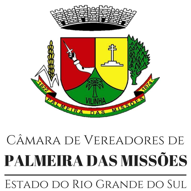 Sessão Ordinária 005/2020