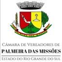Sessão Ordinária n° 031/2020