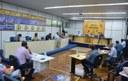 Vereadores aprovam criação de CPI para investigar distribuição de milho