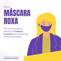 Vereadores aprovam projeto que possibilita denúncia de violência doméstica em farmácias de Palmeira das Missões