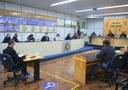 Vereadores discutem regionalização do HPR